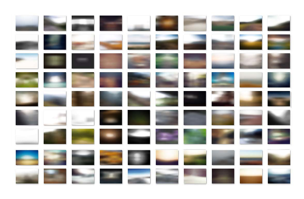 Free 650+ Premium Blurred Backgrounds