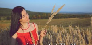 Free 80 Mixed Photoshop Actions 2015