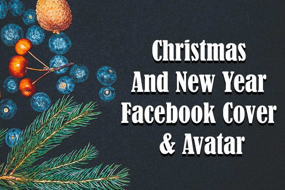 Christmas Facebook Cover Photo.Free Christmas Facebook Cover Creativetacos