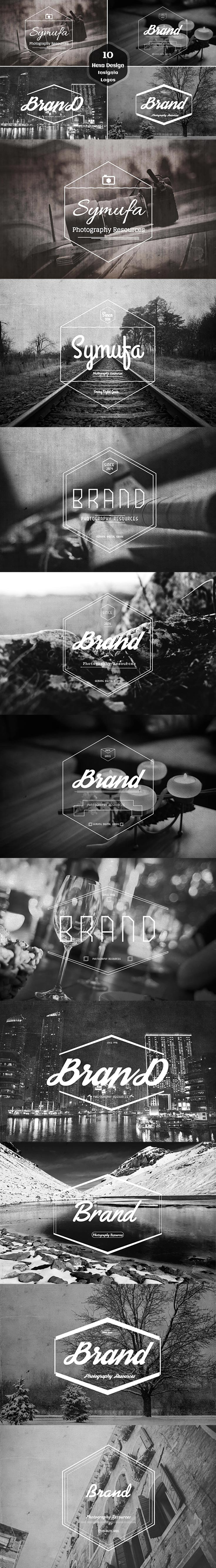 hexa personality pack download