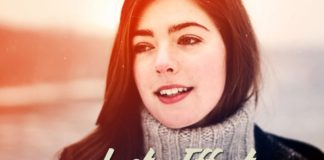 45 Insta Effect Photoshop Actions