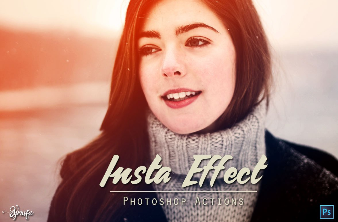 2048 Free Photoshop Actions to Improve Your Photography - Creativetacos
