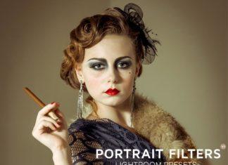 3-Free-Portrait-Lightroom-Presets-Ver.-1-Social-Media-Images