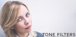 Free Tone Lightroom Presets