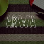 Free Arwa Font Display