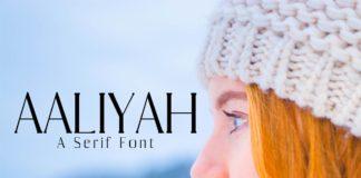 Aaliyah Demo Feature Image