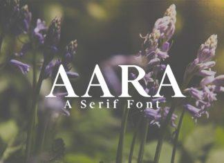 Aara Full Preview