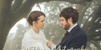 Wedding Photography Presets