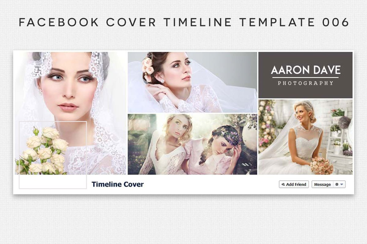 free facebook cover timeline template 6 creativetacos