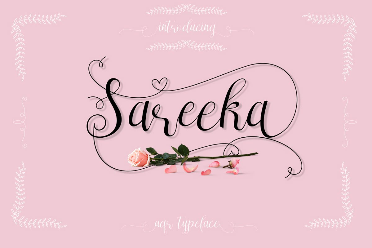 Wedding Scripts Fonts.150 Free Beautiful Script Fonts For Designers In 2019