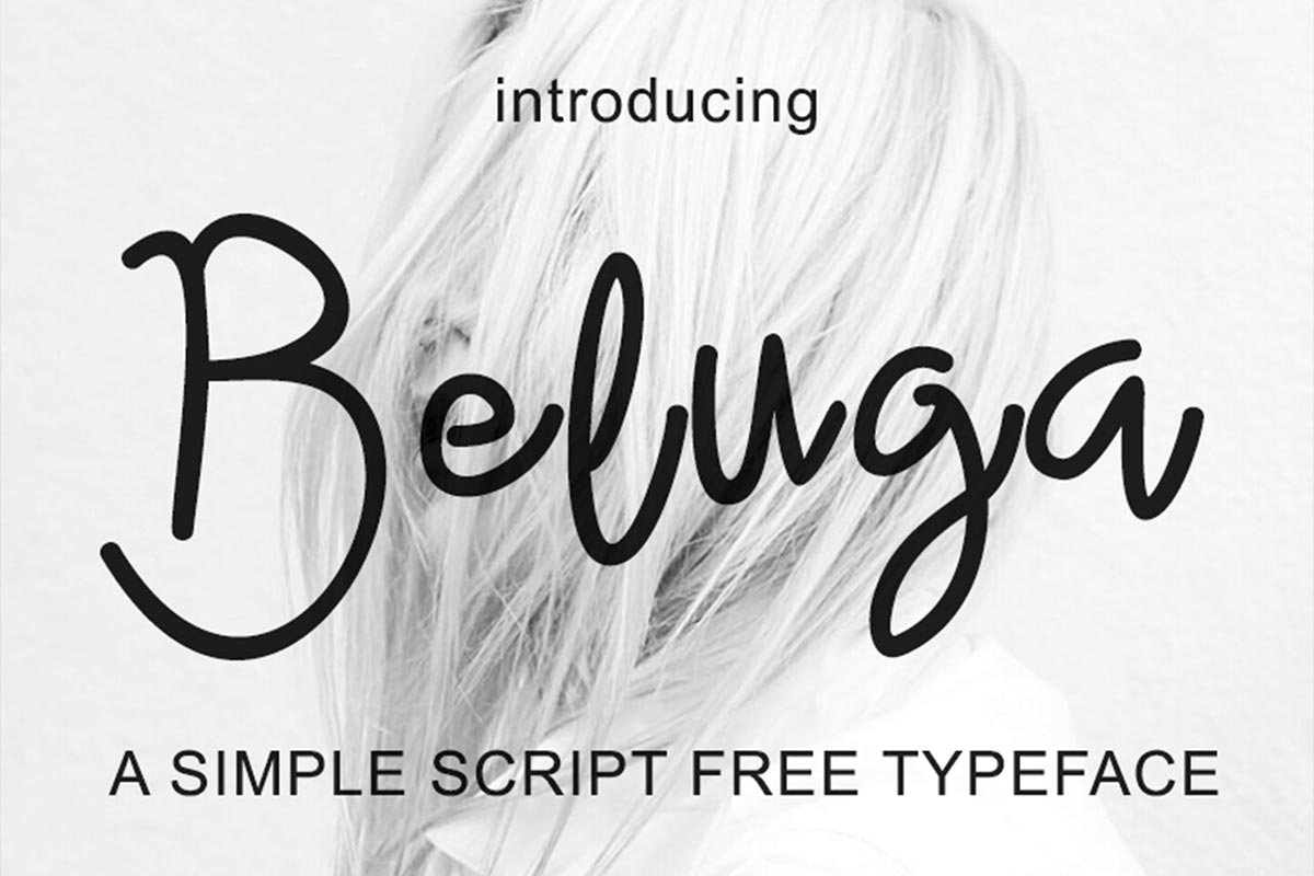 150+ Free Beautiful Script Fonts For Designers in 2019