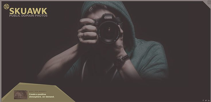31 Free Stock Photos Sites To Find Awesome Free Images
