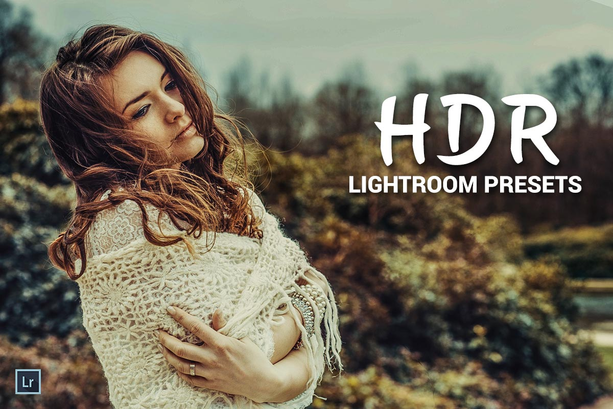 20 Free HDR Lightroom Presets - Creativetacos