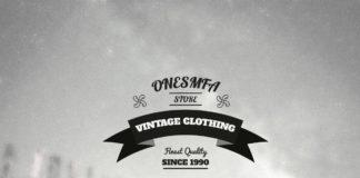 3 Free Vintage Logo Insignia