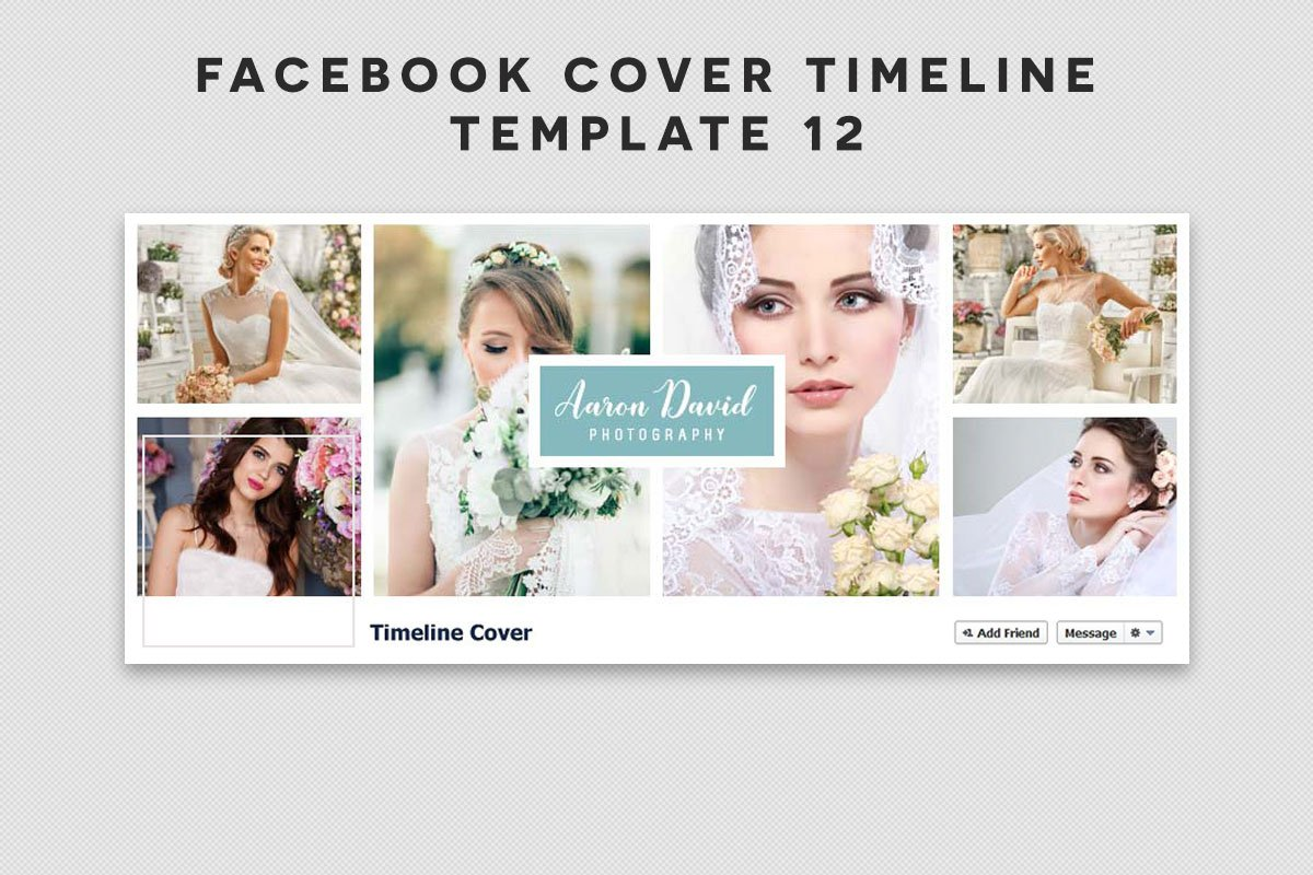 free facebook cover timeline template 12 creativetacos