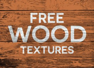 3 Free Wood Textures