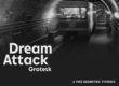 Free Dream Attack Grotesk Sans Serif Font