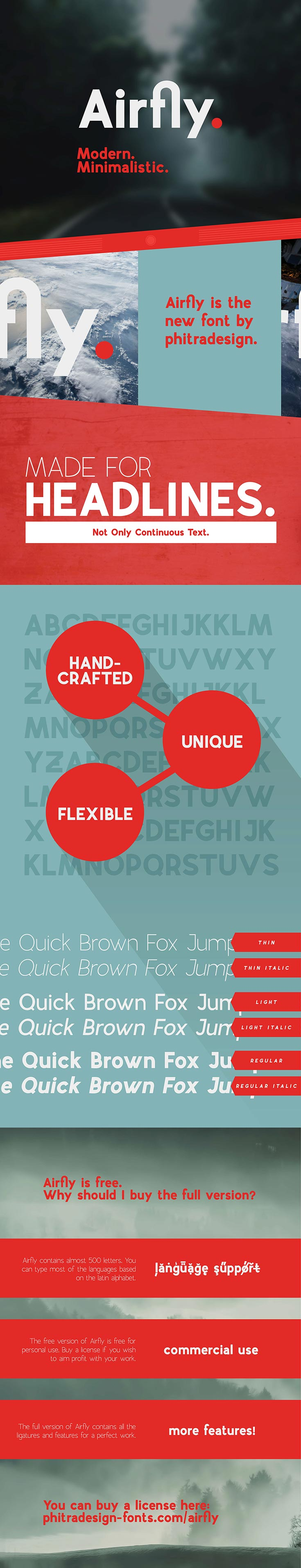 Sans Serif Font Free Download For Mac - softboss-mysoft