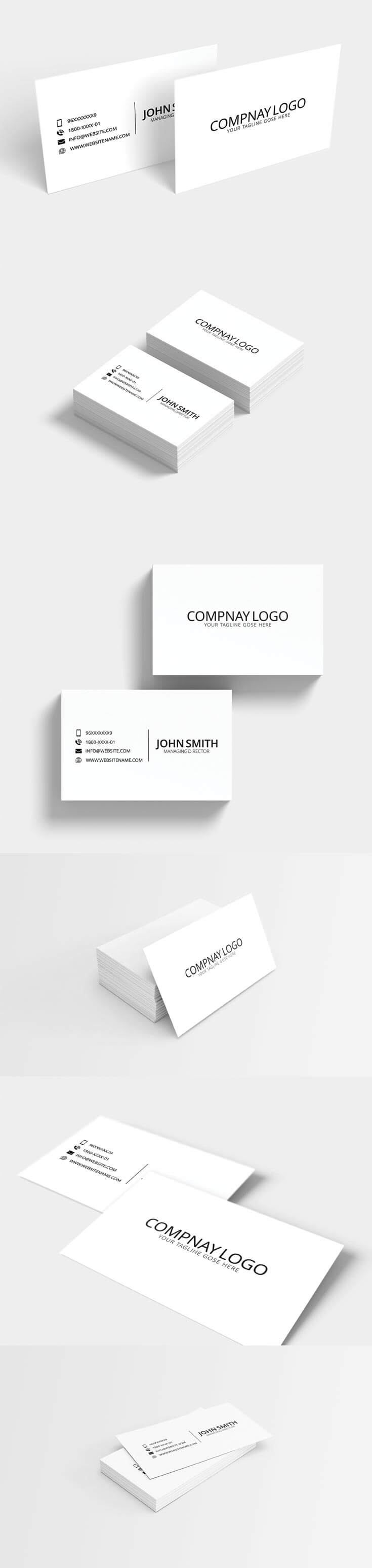 Portland Business Card Printing Choice Image - Free Business Cards