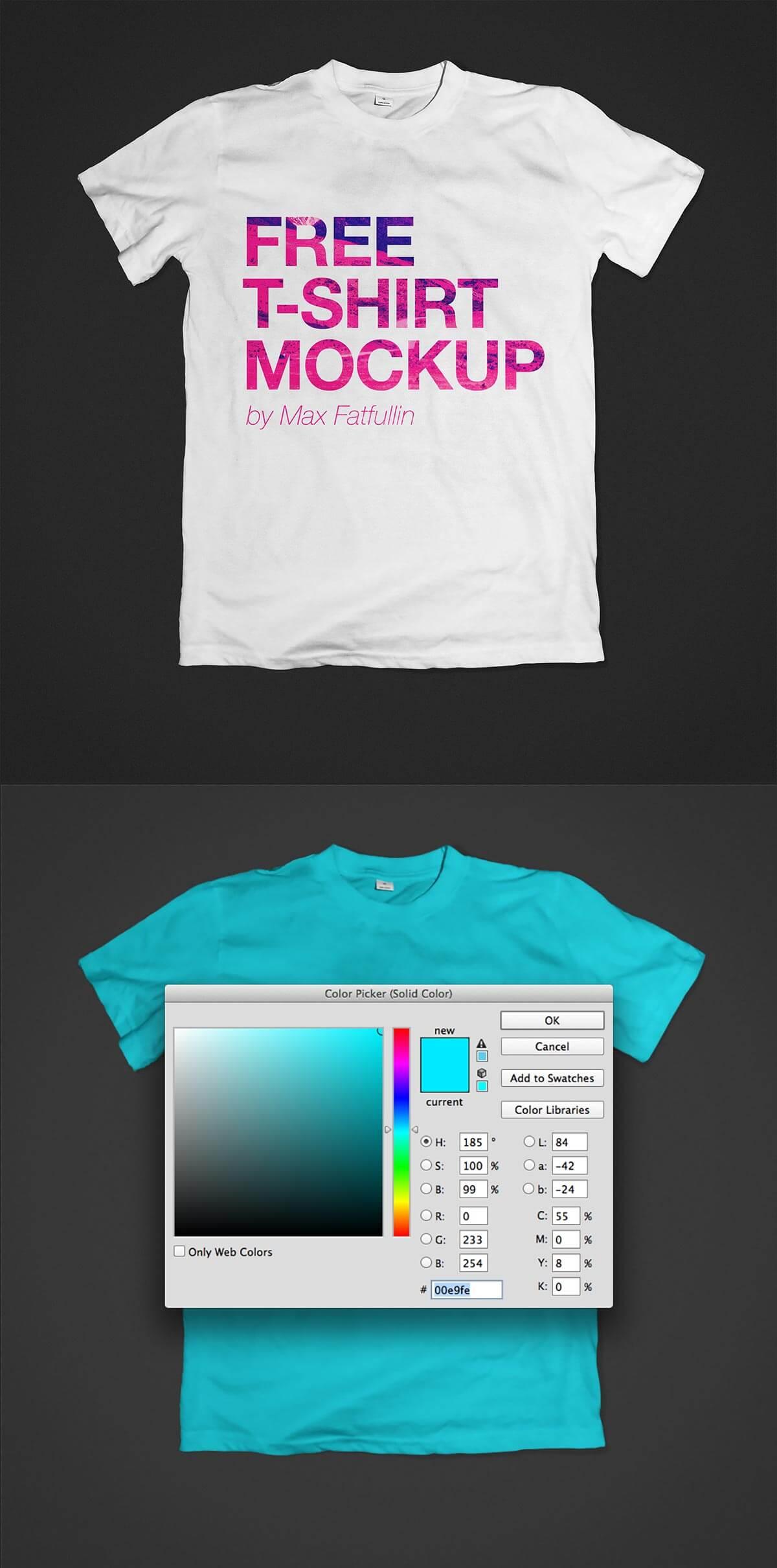 t shirt graphic design software free download - Monza berglauf