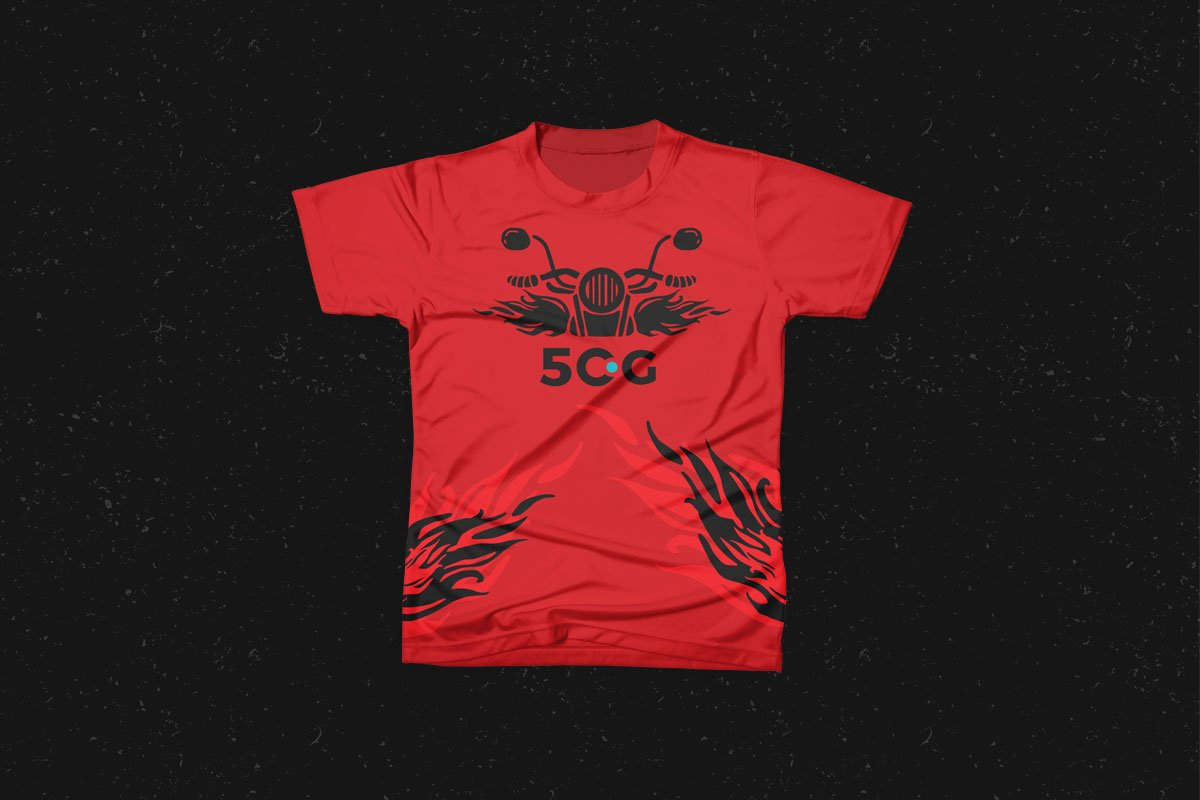 free t shirt mockup psd creativetacos