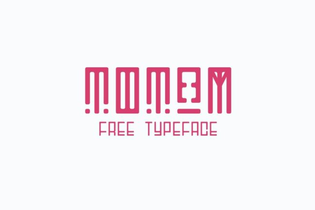 font for phone