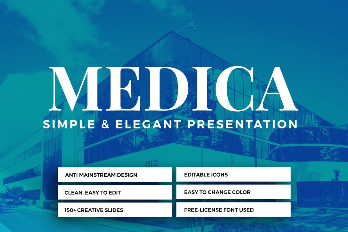 Duke powerpoint template gallery templates example free download powerpoint templates reddit images powerpoint template and layout free medica powerpoint template creativetacos free medica powerpoint toneelgroepblik Gallery