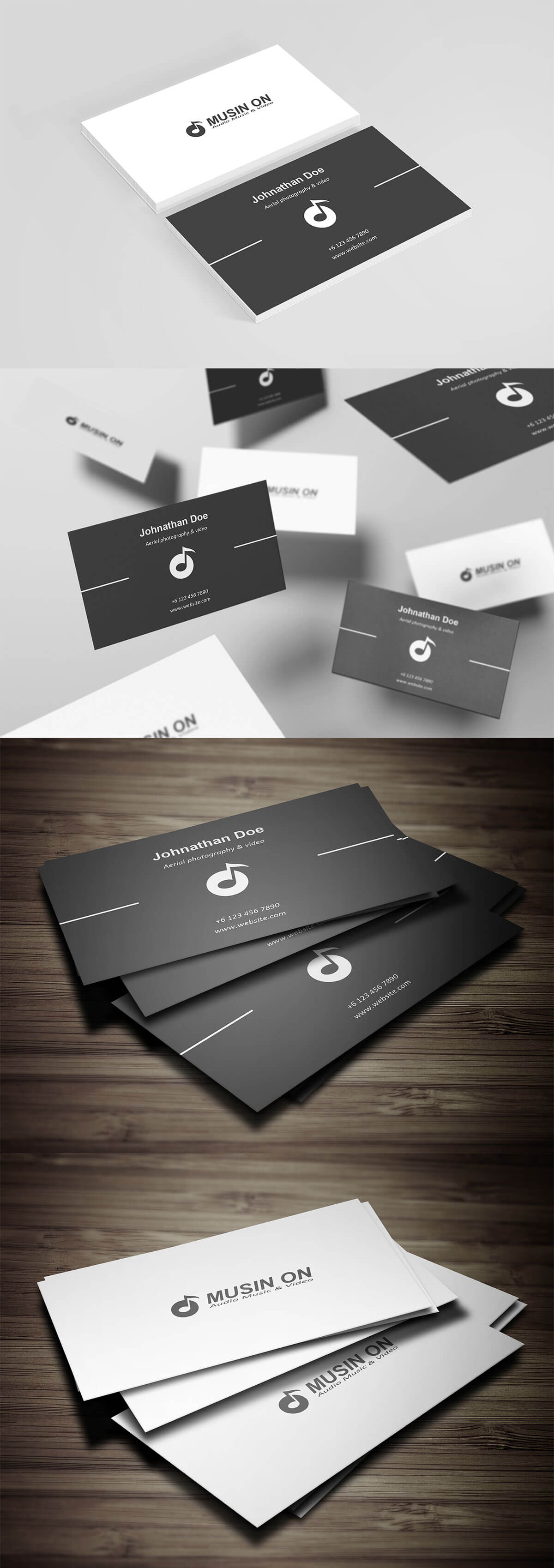 Free retro business card template creativetacos free retro business card template cheaphphosting Images