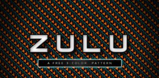 Free Zulu Patterns