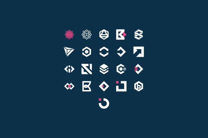 Free Minimal Logo Pack