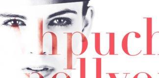 Free Ahpuch Apollyon Serif Font Family