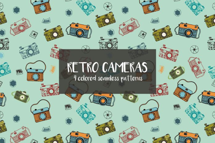 Camera Vintage Vector Png : Blog grid page 177 of 200