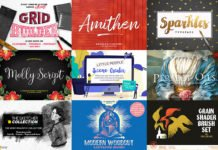 The 'Create and Make' Design Bundle For Just $29