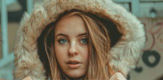 50 Free Winter Photoshop Actions