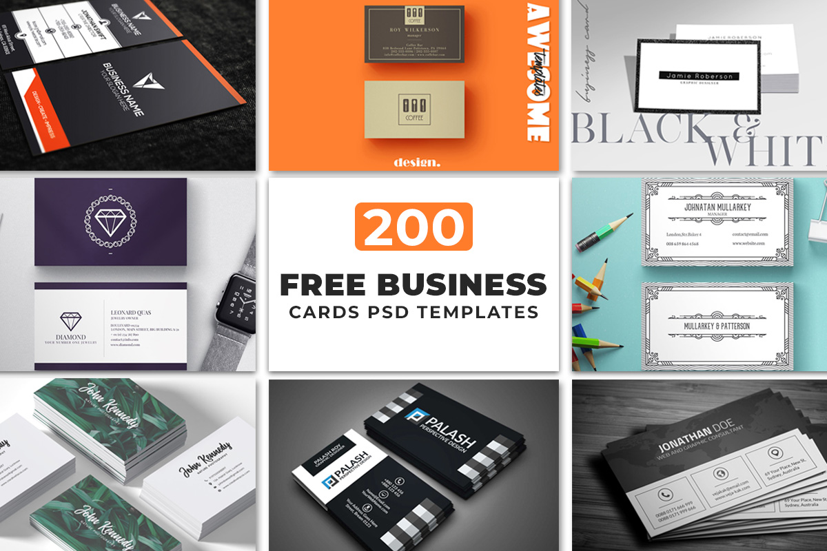 200 Free Business Cards PSD Templates - Creativetacos Mobile Home Tie Down Business Cards on mobile home parts, mobile home filters, mobile home tools, mobile home lights, mobile home stands, mobile home locks, mobile home covers, mobile home mirrors, mobile home anchors home depot, mobile home turnbuckles, mobile home stickers, mobile home add ons, mobile home paint, mobile home fittings, mobile home electrical, mobile home upgrades, mobile home lifts, mobile home wiring, mobile home hold downs, mobile home carriers,