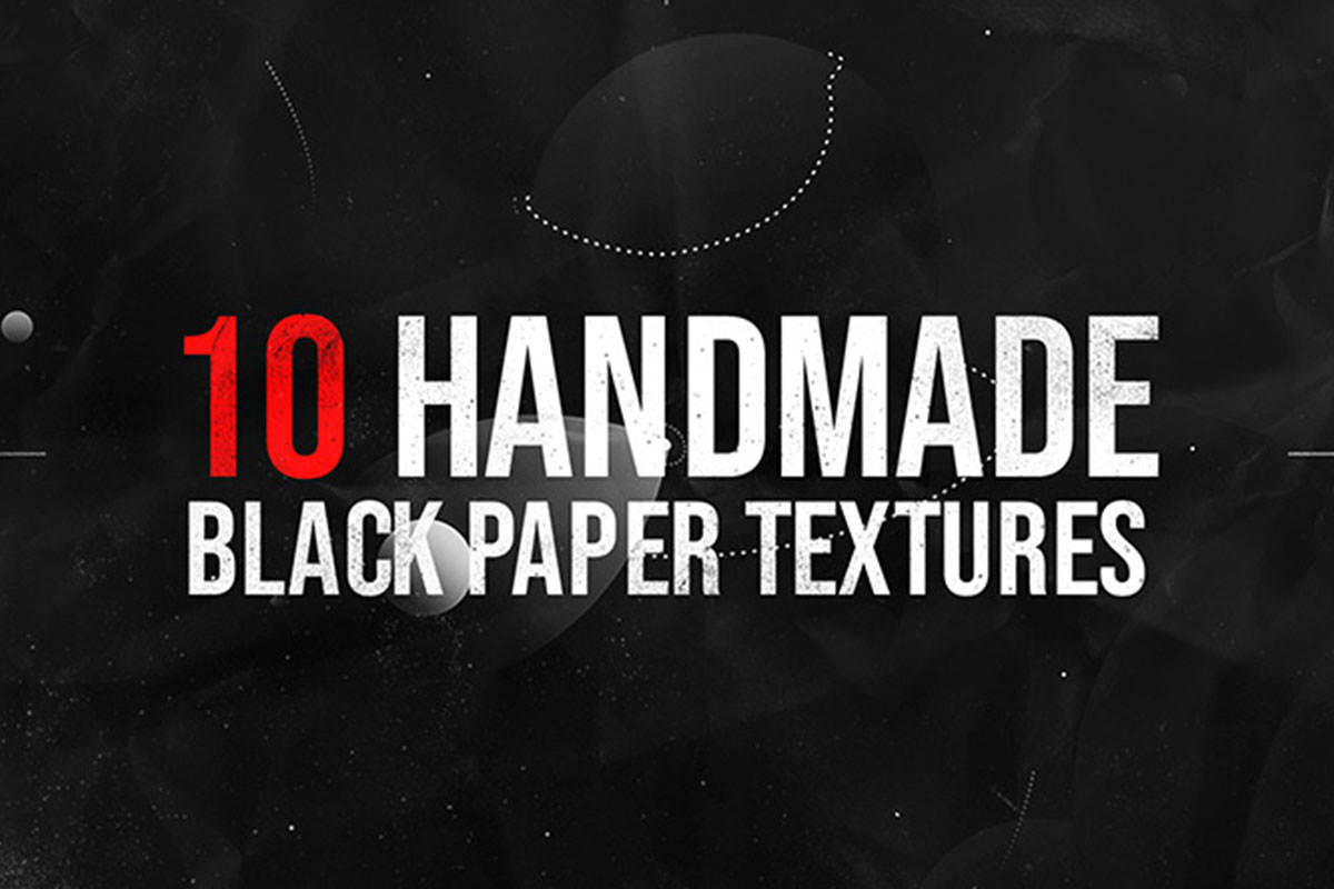 97 Perfect Free High-Resolution Textures For 2018 - Creativetacos
