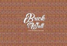 Free Brick Wall Textures