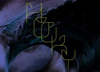 Free Hooky Fancy Font