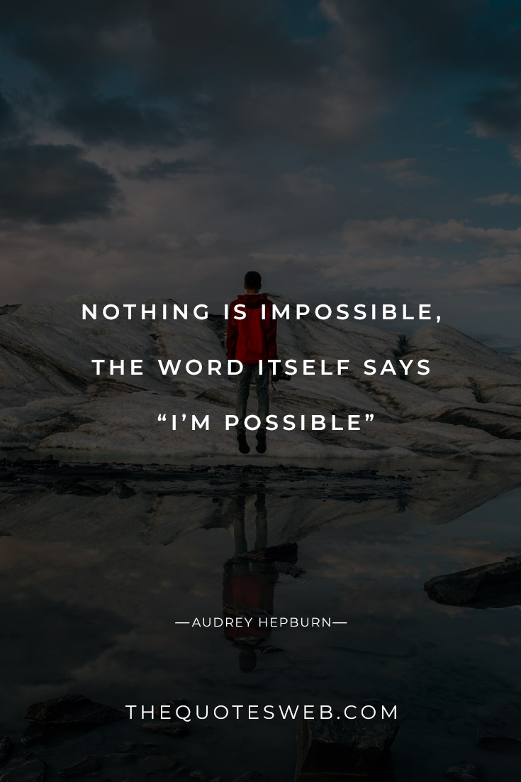 10 Best Motivational Quotes That'll Help You With Many Challenges In Life