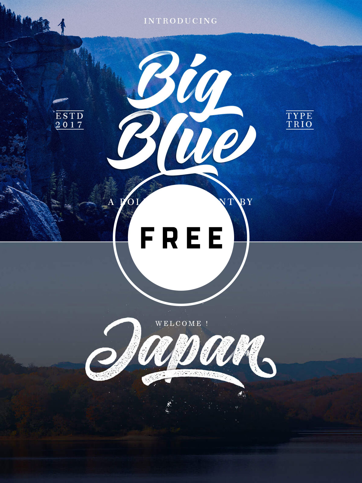 80+ Best Free Cursive Fonts