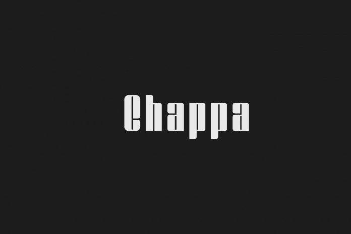 Free Chappa Sans Serif Font Family
