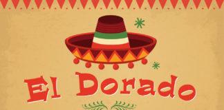 Free El Dorado Retro Kids Font