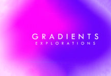 Free Gradient Explorations Set