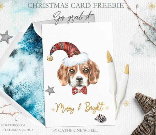 Christmas Beagle Clipart.Cliparts Archives Creativetacos