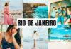 Free Rio De Janeiro Lightroom Preset