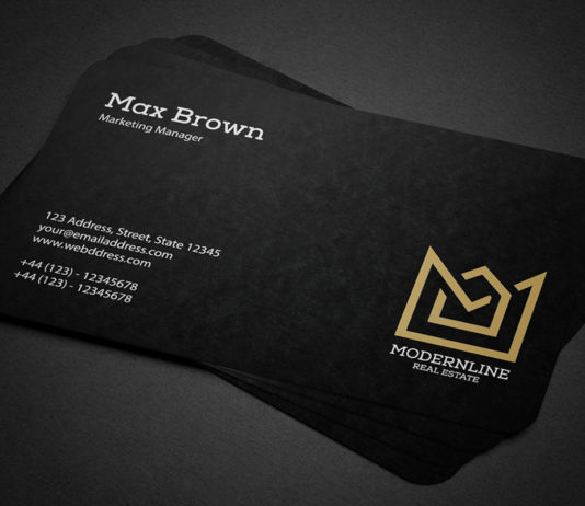 Business Cards Archives Creativetacos